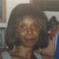 Pearlie  Shields  February 4 1945  July 1 2018