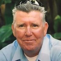 Phillip Kent Berry  October 19 1955  June 29 2018