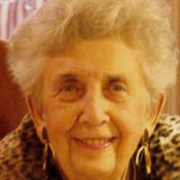 Rachel Ann Keelin  September 5 1936  July 3 2018