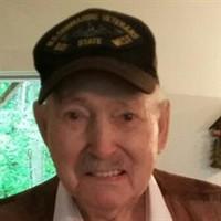Rudolph J Sundstrom  August 5 1927  July 2 2018