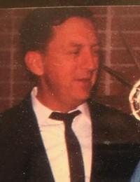 Thomas Neill Howell  October 25 1926  June 26 2018 (age 91)