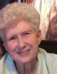 Doris Delene Deason Williams  July 26 1931  July 3 2018 (age 86)