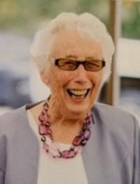 Helen B Gleason Coyle  1929  2018