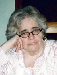Jennie Marie Polsonetti  August 13 1943  July 3 2018 (age 74)