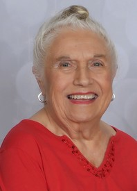 Beverly Lenore Klein Puckett  February 9 1933  July 3 2018 (age 85)