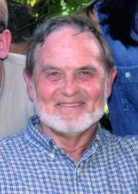 Harold Glenn Bell  March 23 1943  July 4 2018 (age 75)
