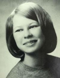 Kathleen Ann Gustafson  March 21 1948  July 3 2018 (age 70)