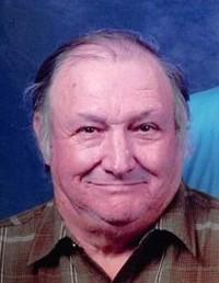 Robert Lee Bazemore  May 2 1938  July 5 2018 (age 80)