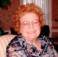 Virginia  Massucci Danylo  July 5 2018