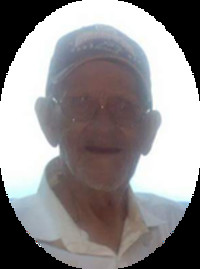 Billy James Hunsucker Sr  1942  2018