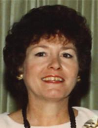 Carolyn Rogers Williams  1943  2018