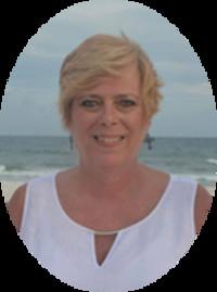 Cynthia Dianne Cindy Malson Hill  1964  2018
