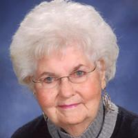 Margaret Margie Jean Weyland  August 26 1926  July 6 2018