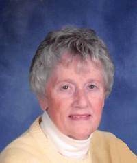 Marguerite Cottrel Bell  July 5 1938  July 5 2018 (age 80)