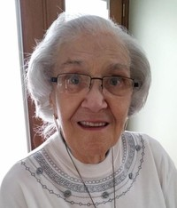 Mildred E Mowery Scherer  February 4 1926  July 3 2018 (age 92)
