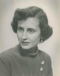 Montie Beth Phillips Gibbs  June 27 1936  July 5 2018 (age 82)