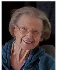 Norma E DeGregory  January 11 1923  July 6 2018 (age 95)