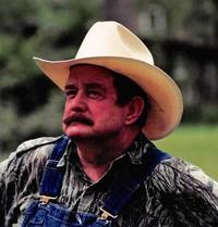 Roger Lynn Moore  July 29 1934  July 5 2018 (age 83)