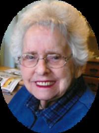 Wilma Schaafsma  1923  2014