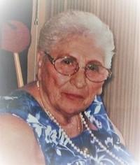 Carmela Josephine Juliano Tartaglia  March 14 1923  July 6 2018 (age 95)