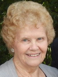 Carol A Moore  September 21 1936  July 6 2018 (age 81)