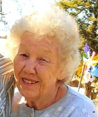 Virginia Dollarhite Brown  February 4 1934  July 7 2018 (age 84)