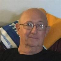 Walter Francis Wimsatt  December 19 1943  July 6 2018