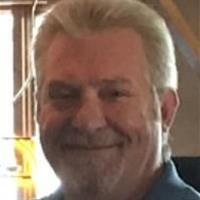 David Alan Olson  March 21 2018