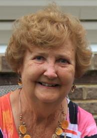 Donna Rea Thompson  January 3 1939  July 7 2018 (age 79)