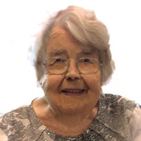 Mildred Wirta  May 21 1920  July 7 2018