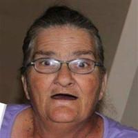 Patricia Searles  July 27 1956  July 2 2018