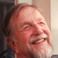 Thomas Rayford Oakes  November 19 1936  March 30 2018