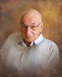 Edward A Jacobs  December 28 1942  July 7 2018 (age 75)