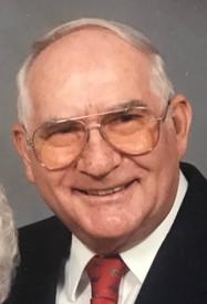 Eugene Lark Bonham  April 13 1927  July 6 2018 (age 91)