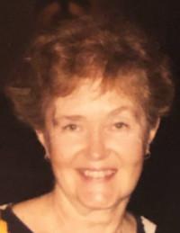 Joyce Wood Guertin  2018