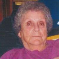 Maryann Schuyler Arnett  May 28 1933  July 7 2018