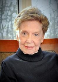 Ann  Brennan  2018