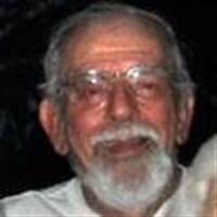 Dr Bernard James Yokel  February 25 1930  July 4 2018