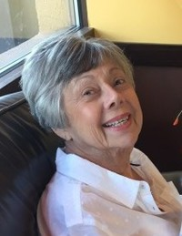 Evelyn Ponds Sullivan  January 2 1934  July 11 2018 (age 84)