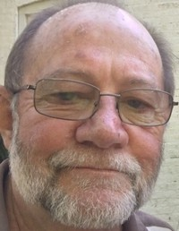 Jerry A Dennison  August 10 1948  July 9 2018 (age 69)