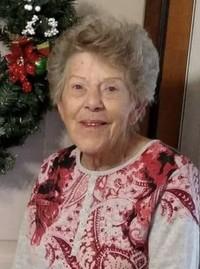 Johanna Lamberts Petito  November 28 1938  July 8 2018 (age 79)