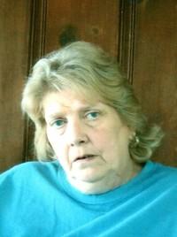 Julia Judy N Blacklock West  June 28 1945  July 9 2018 (age 73)