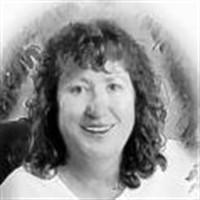 Linda Kay Caulder Anderson  May 9 1949  July 7 2018