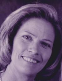 Sandra Elaine Shewmake  2018