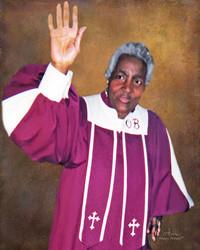 Barbara J Dottie Hardiman Chavis  August 28 1930  July 8 2018 (age 87)
