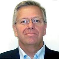 David Scott Hyman  December 12 1964  July 9 2018 (age 53)