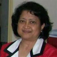 Dr Agnes  Rimando  October 17 1957  July 12 2018