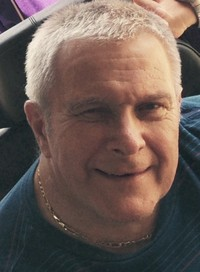 James Allan Hefty  October 2 1944  July 10 2018 (age 73)