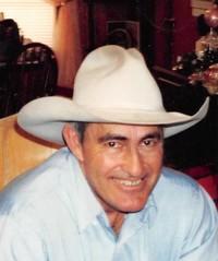 Kenneth G Mays  May 7 1945  July 9 2018 (age 73)