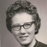 Lynda Rae Watson  December 25 1946  July 9 2018